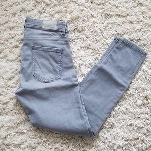 Zara jeans 38, 6